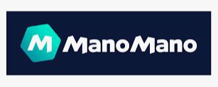 ManoMano-SmartsSaving