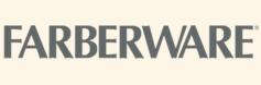 Farberware-SmartsSaving