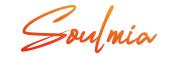 Soulmia-SmartsSaving