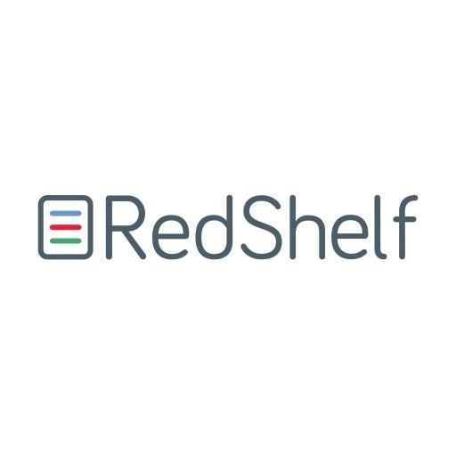 RedShelf-SmartsSaving