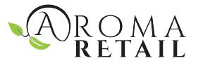 Aroma Retail-SmartsSaving