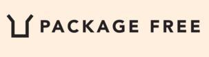 Package Free-SmartsSaving
