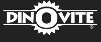 Dinovite-SmartsSaving
