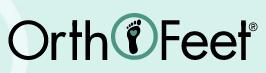 Orthofeet-SmartsSaving