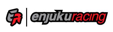 Enjuku Racing-SmartsSaving