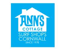 Anns Cottage-SmartsSaving