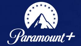 Paramount+-SmartsSaving