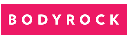 BodyRock-SmartsSaving