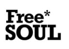 Free SOUL-SmartsSaving