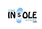 The Insole Store-SmartsSaving