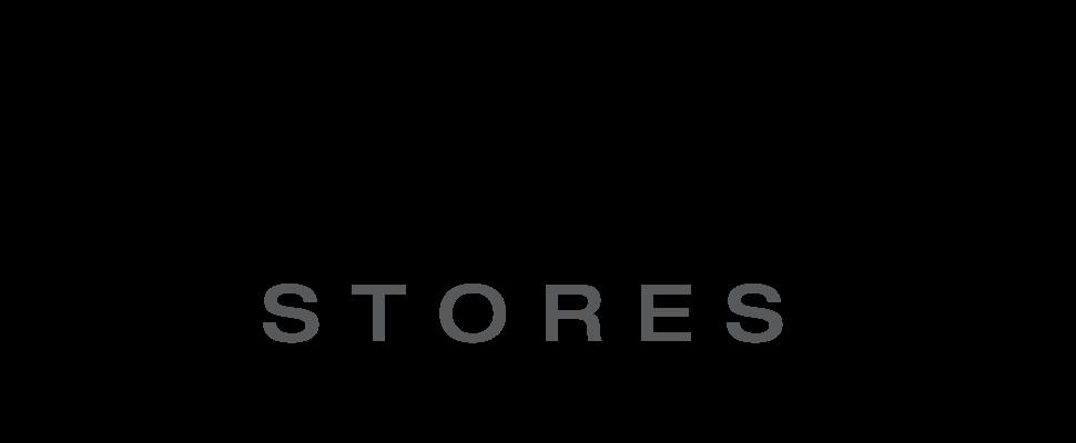 Invicta Stores-SmartsSaving