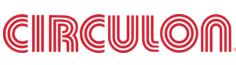 Circulon-SmartsSaving