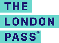 London Pass-SmartsSaving