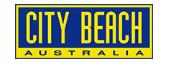 City Beach-SmartsSaving