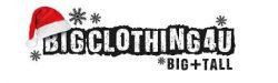 Bigclothing4u-SmartsSaving