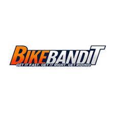 Bikebandit-SmartsSaving