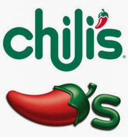 Chilis-SmartsSaving