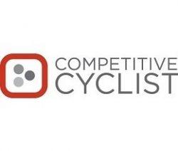 Competitive Cyclist-SmartsSaving
