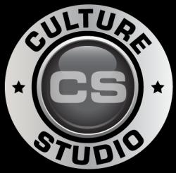 Culture Studio-SmartsSaving