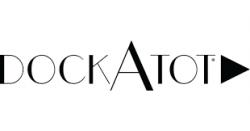 DockATot-SmartsSaving