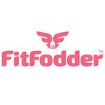 FitFodder-SmartsSaving