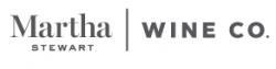 Martha Stewart Wine Co.-SmartsSaving