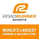 Road Runner Sports-SmartsSaving