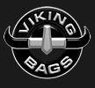Viking Bags-SmartsSaving