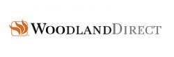 Woodland Direct-SmartsSaving