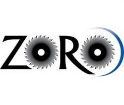 Zoro Tools-SmartsSaving